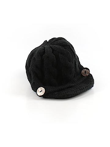 Merona Hat One Size