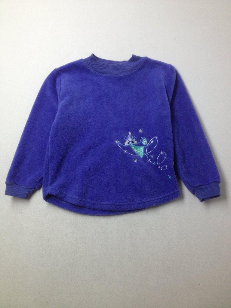 Healthtex Girls Sweatshirt Size 6