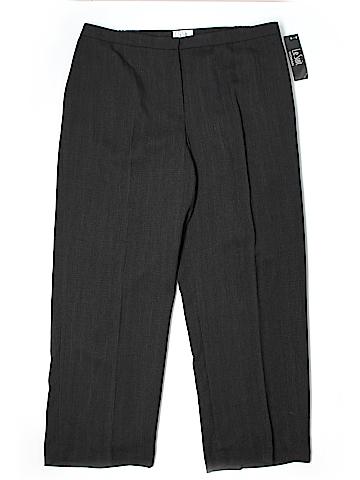 Le Suit Dress Pants Size 18
