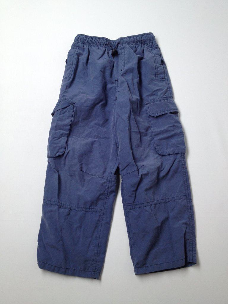Tumbleweed Boys Casual Pants Size 6