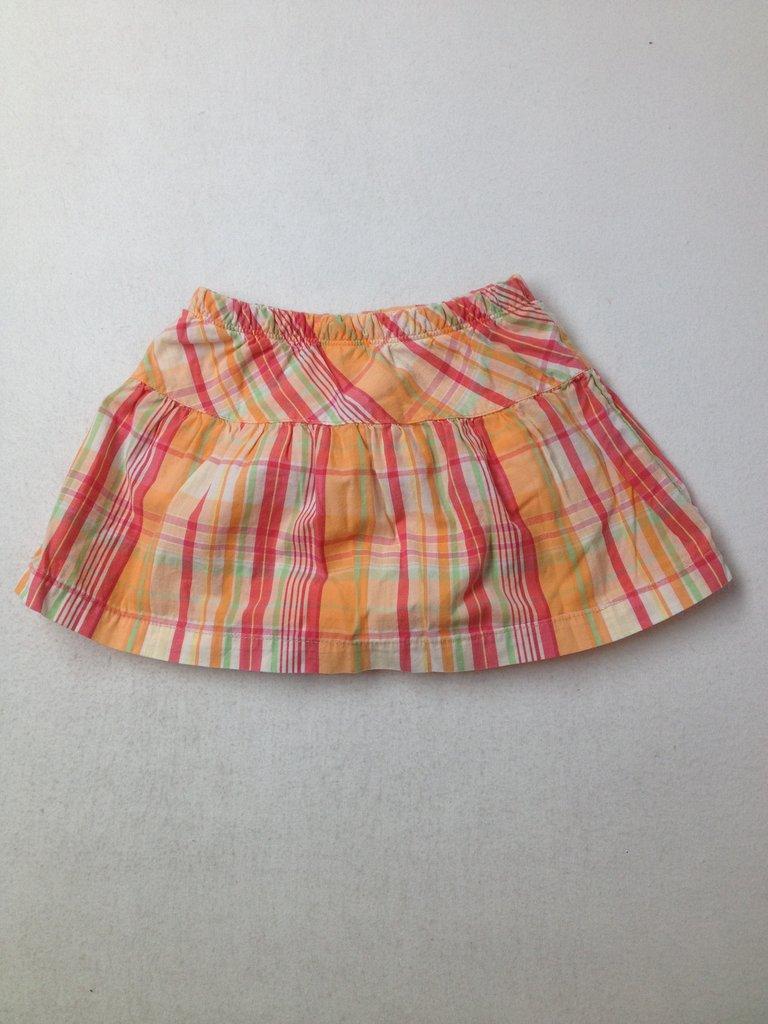 Carter's Girls Skort Size 12 mo