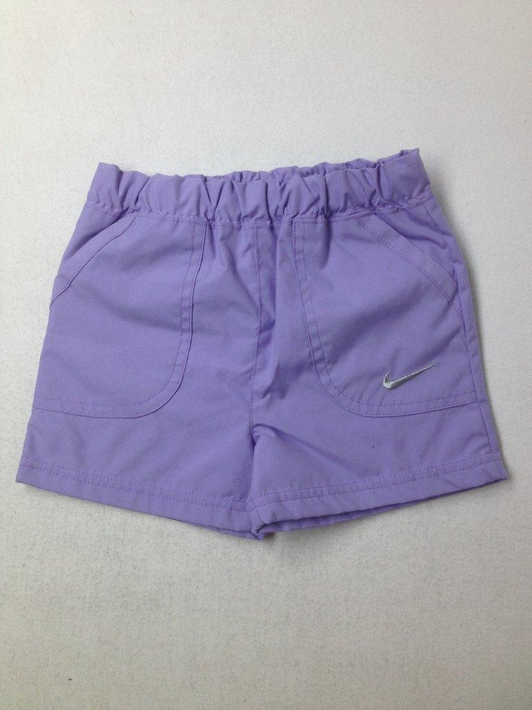 Nike Girls Shorts Size 18 mo