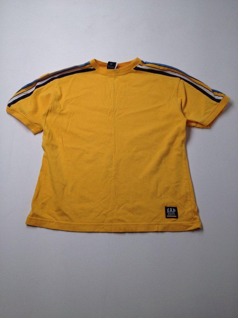 Gap Boys Short Sleeve Top Size 10