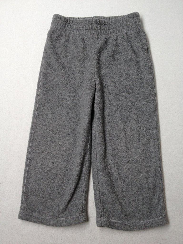 The Children's Place Boys Sweatpants Size 3T