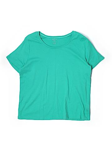 White Stag Short Sleeve T-Shirt Size XXL