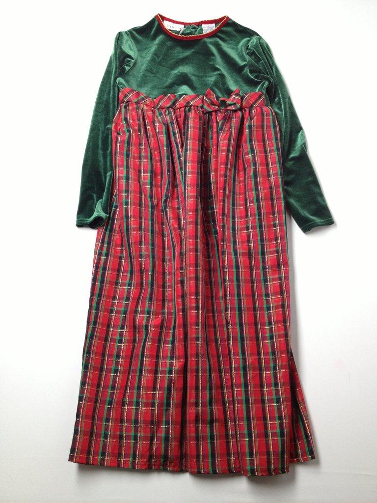 Youngland Girls Dress Size 12