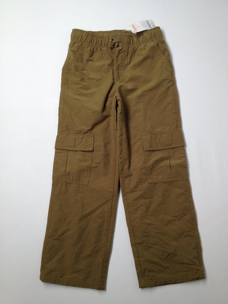 Gymboree Boys Casual Pants Size 8