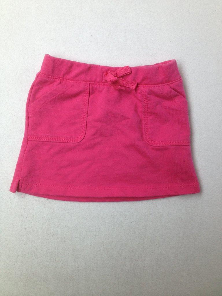 WonderKids Girls Skirt Size 18 mo