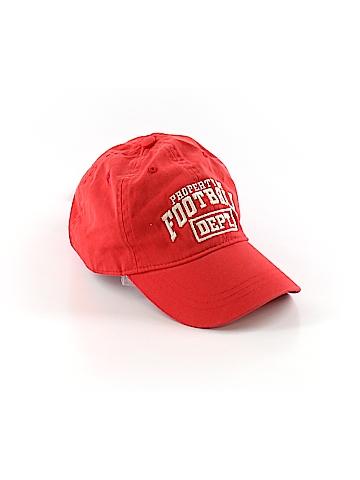 The Children's Place Baseball Cap  Size 8-14
