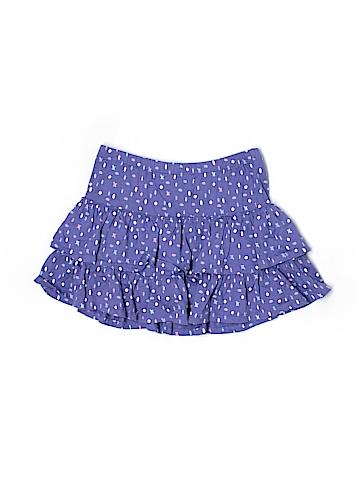 Circo Skirt Size 14/16