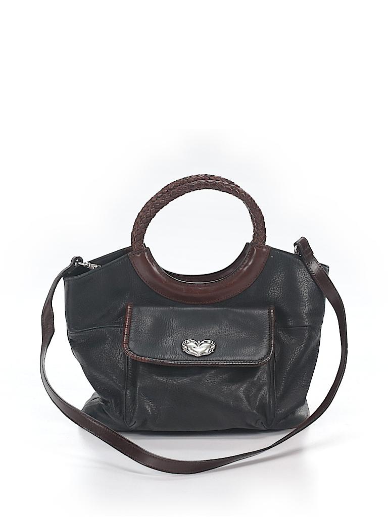 Fossil Leather Shoulder Bag - 63% Off Only On ThredUP