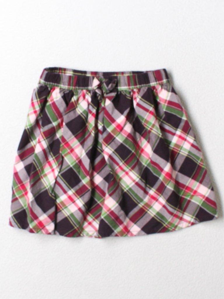 Gymboree Girls Skirt Size 6