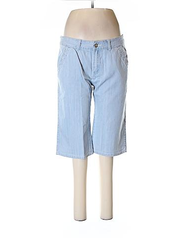 Max Azria Jeans 31 Waist