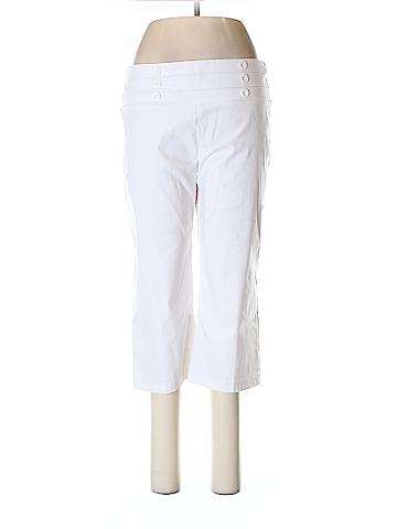 Valia Casual Pants Size 13/14