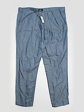 Kate Spade Saturday Casual Pants Size 00