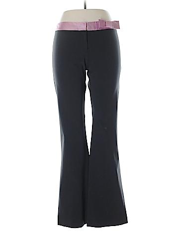 Parameter Dress Pants Size 10