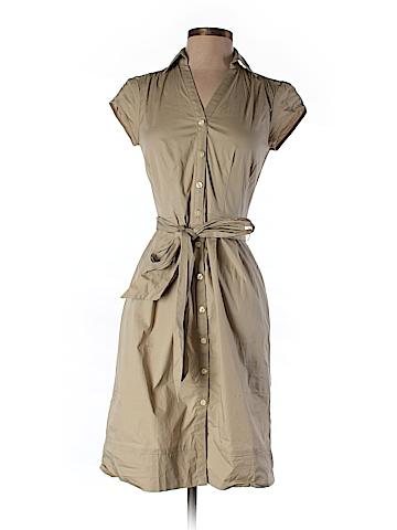 Banana Republic Casual Dress Size 00