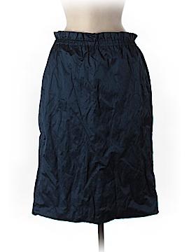 'S Max Mara Casual Skirt Size 46 (IT)