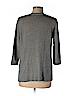 Autumn Cashmere Women Cashmere Cardigan Size M