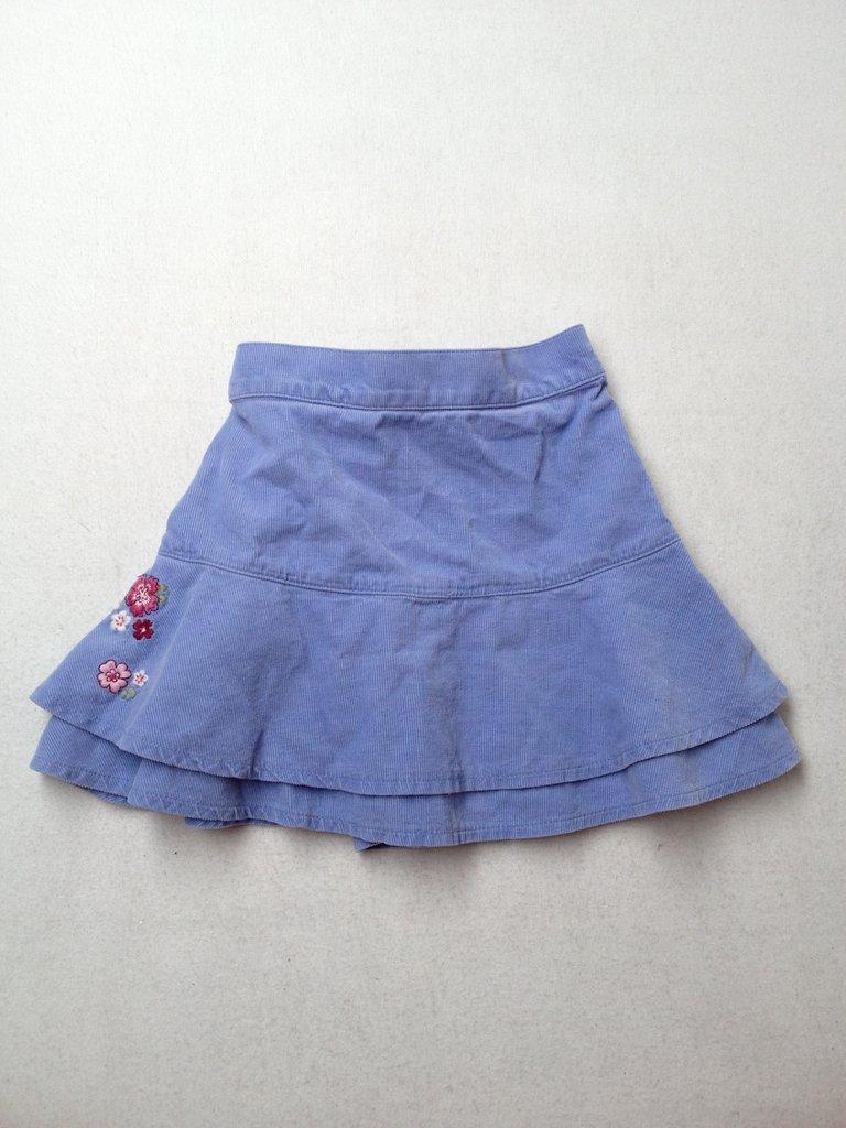 Carter's Girls Skirt Size 4T