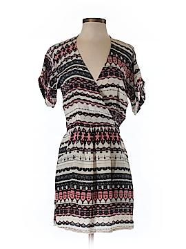 MYNE Silk Dress Size 2