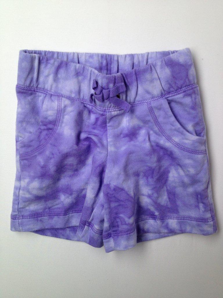 Circo Girls Shorts Size 4/5