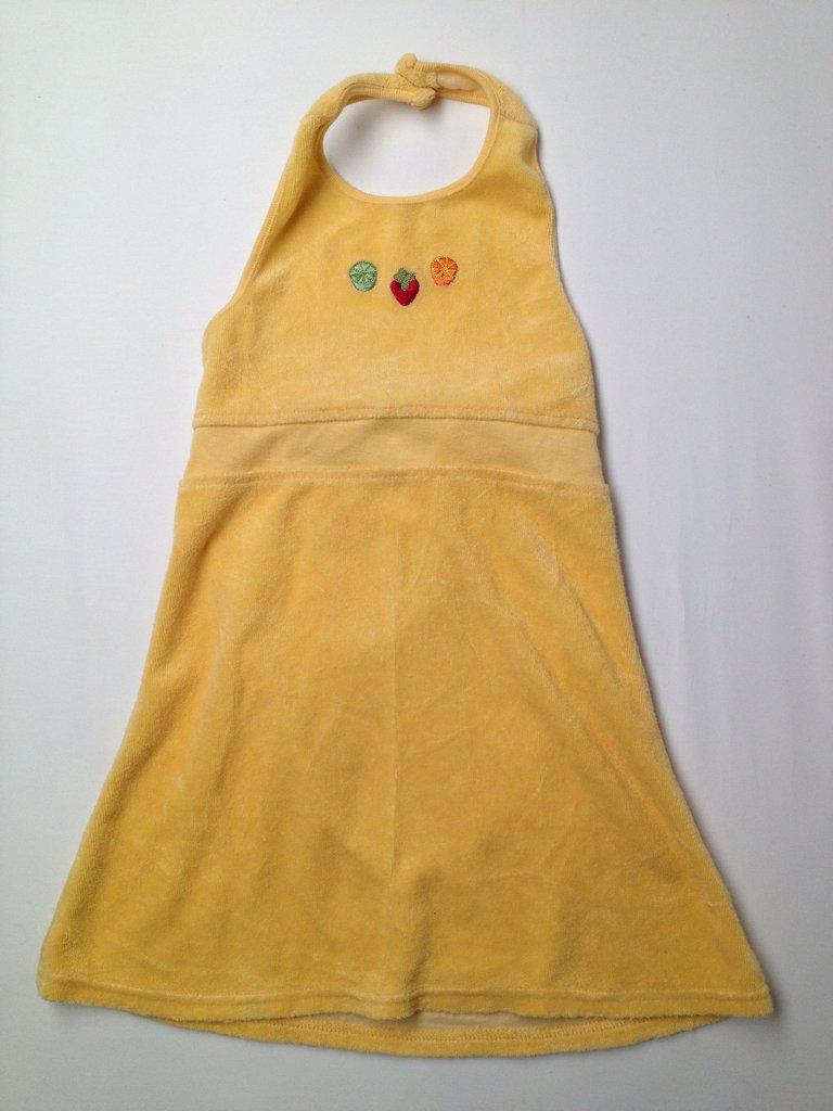 B.T. Kids Girls Dress Size 4T