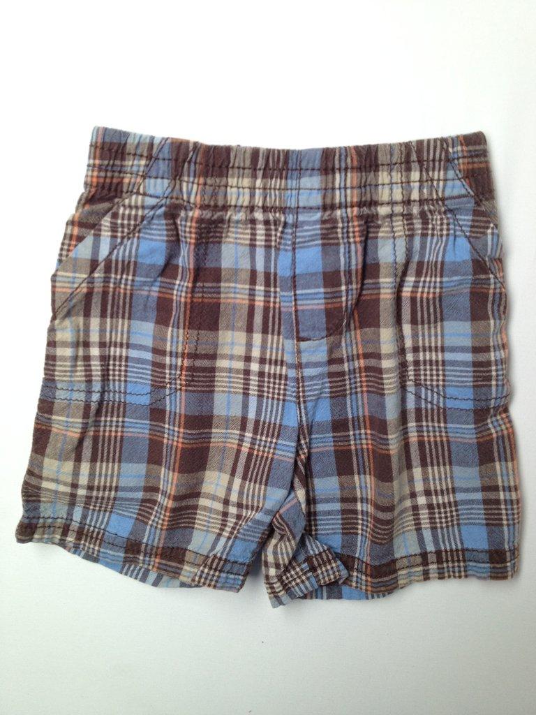 Jumping Beans Boys Shorts Size 18 mo