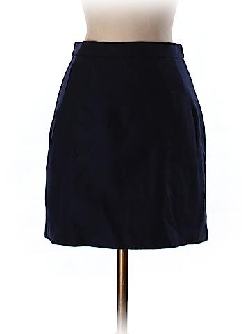 Jack. Wool Skirt Size 3