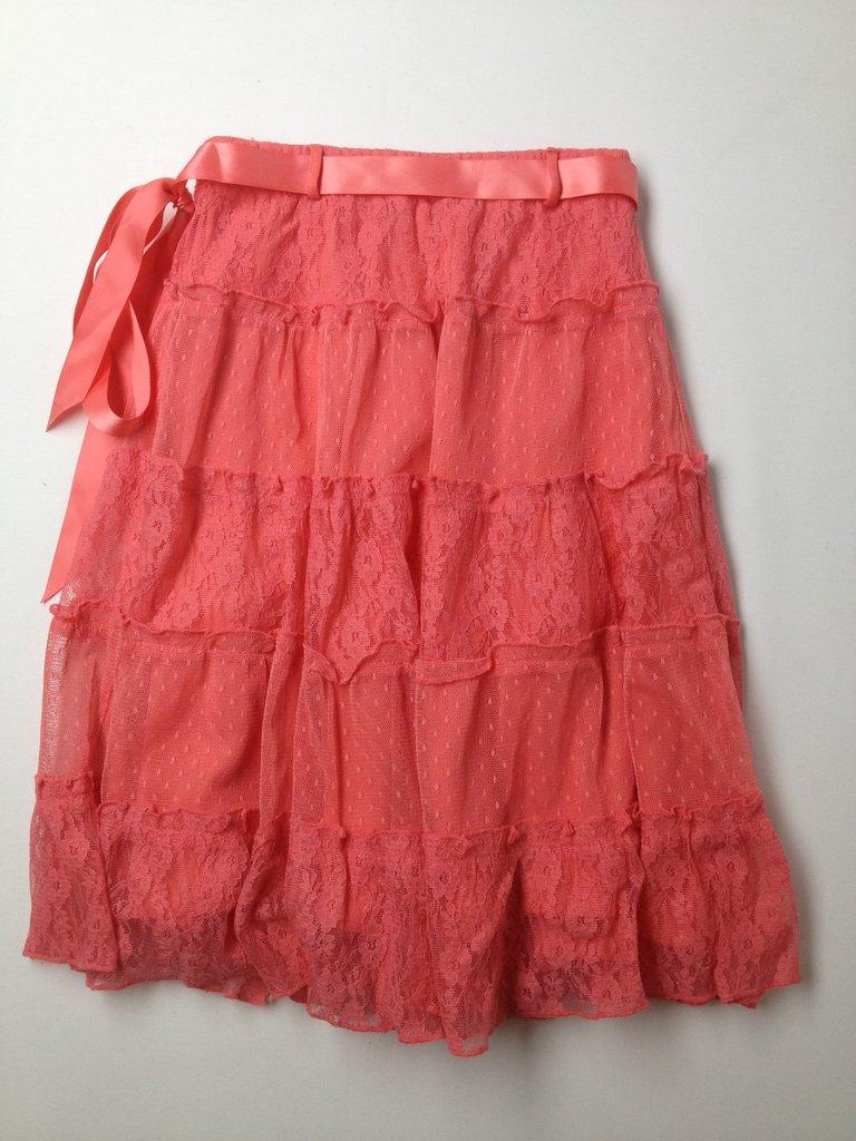 Candie's Girls Skirt Size S (Kids)
