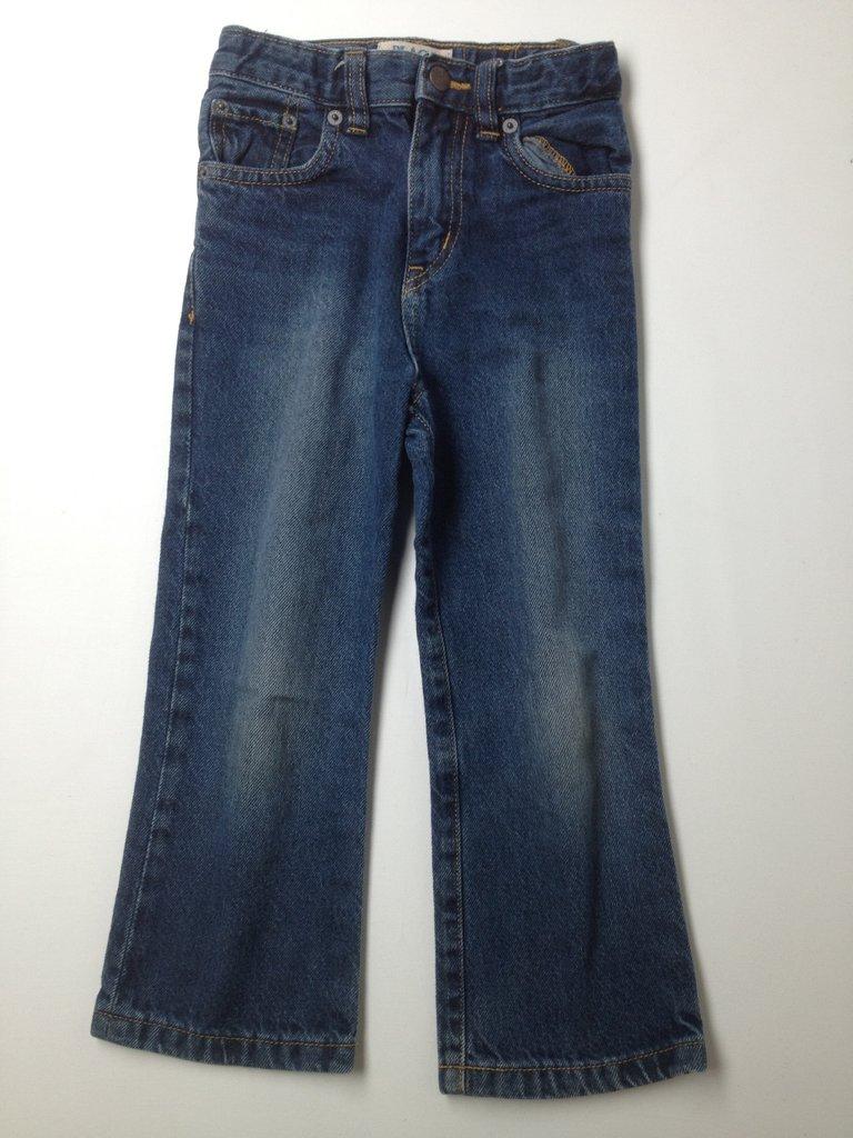 The Children's Place Boys Jeans Size 5T