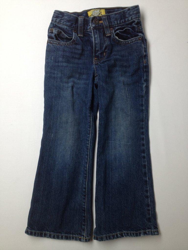 Old Navy Boys Jeans Size 5
