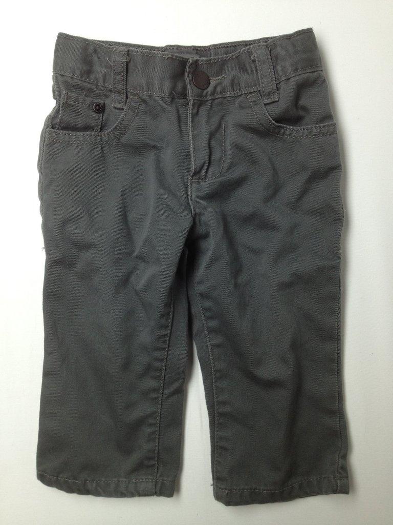 DKNY Boys Casual Pants Size 12 mo