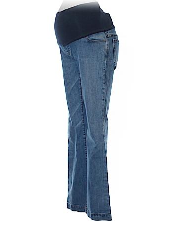 Gap - Maternity Jeans Size 1 Maternity (Maternity)