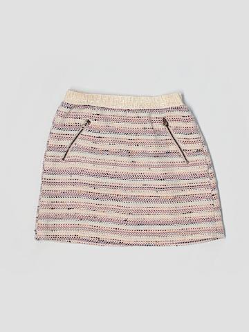 Zara Kids Skirt Size 7/8
