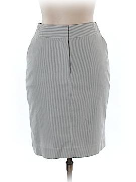 Vertigo Paris Casual Skirt Size 8