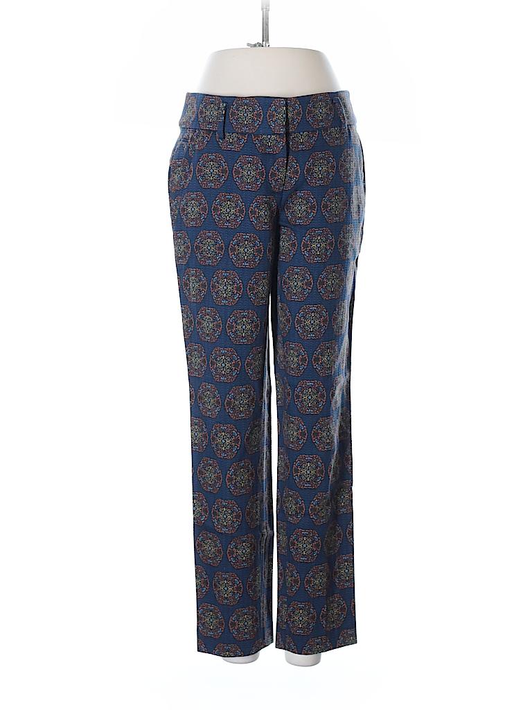 Ann Taylor LOFT Women Casual Pants Size 2