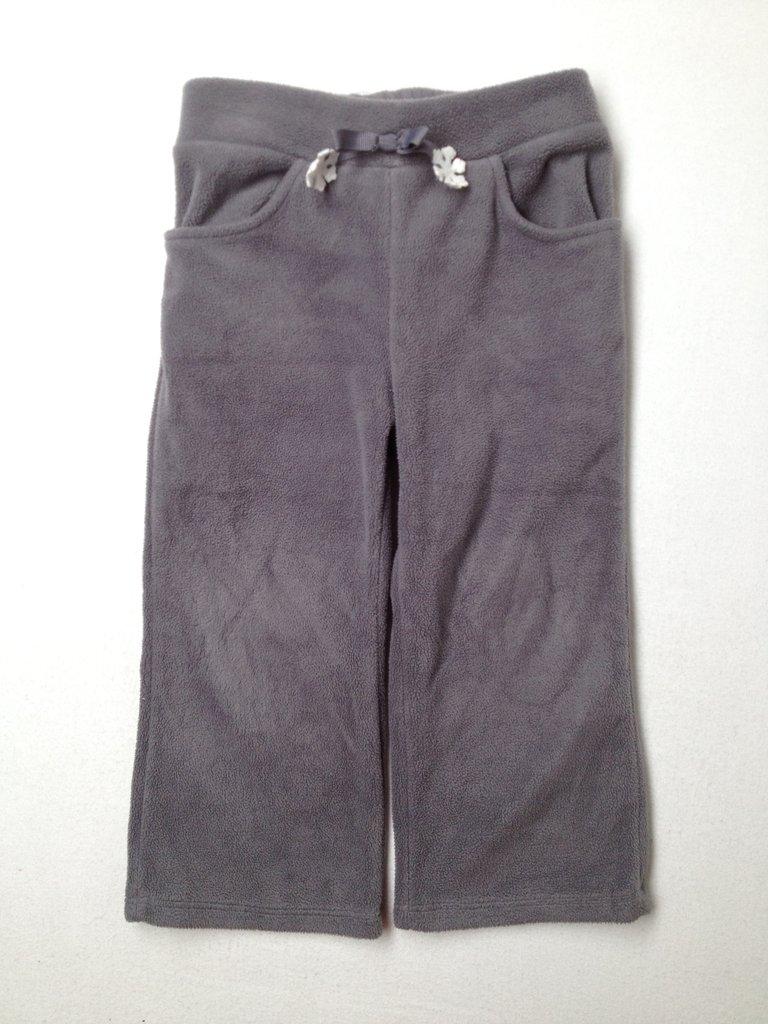 Gymboree Girls Sweatpants/Fleece Size 18-24 mo