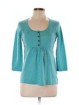 Boden Wool Cardigan Size 12 (UK)