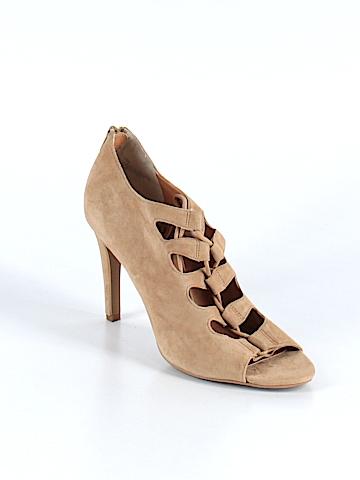 14th & Union Heels Size 9 1/2 (UK)