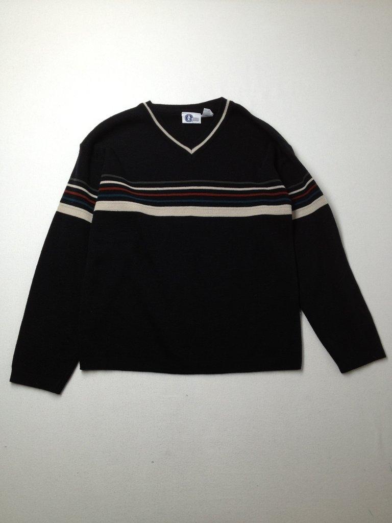 Arizona Jean Company Boys Pullover Sweater Size L (Kids)