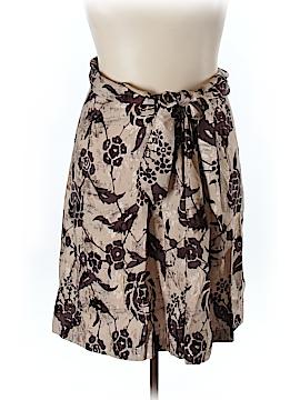 Dries Van Noten Casual Skirt Size 42 (IT)
