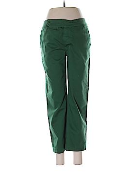 MARNI Khakis Size 38 (IT)