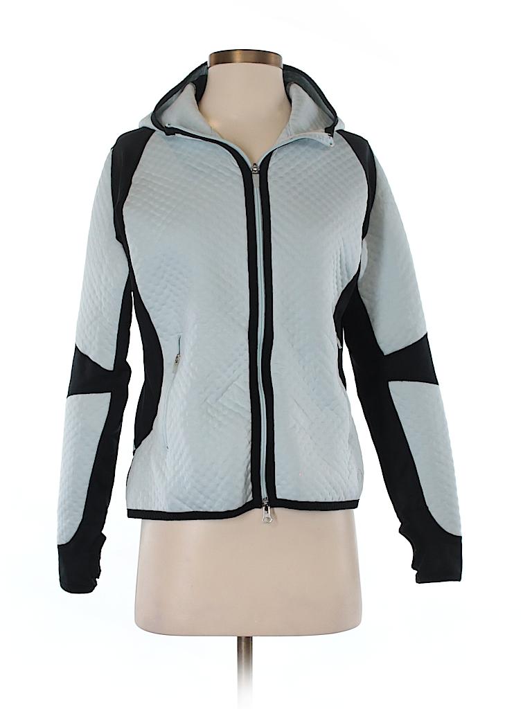 Nike Women Jacket Size M
