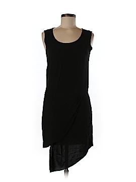 OAK Casual Dress Size S