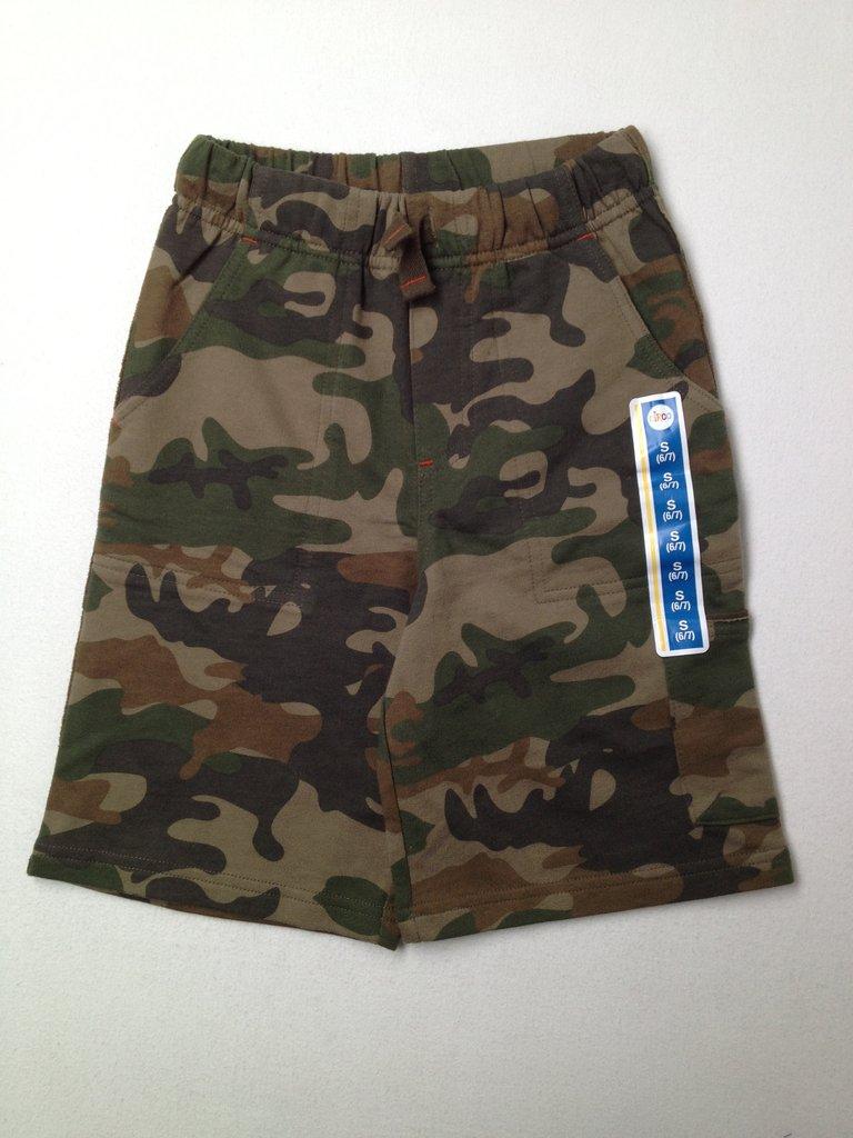 Carter's Boys Shorts Size 6/7