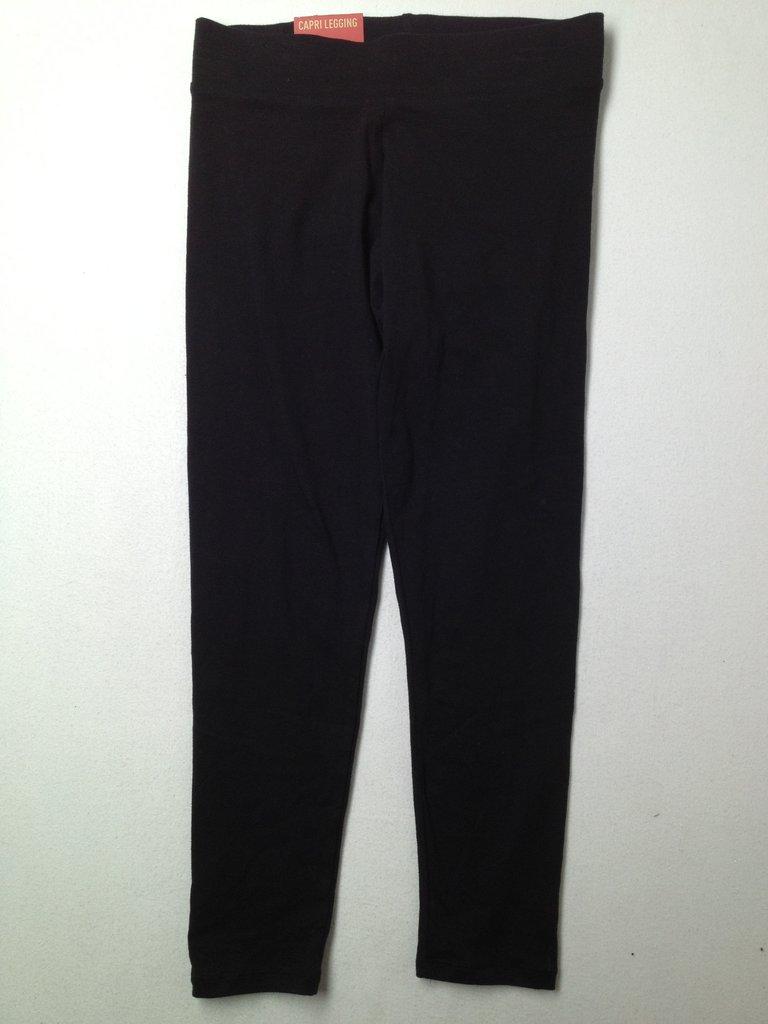 Mossimo Supply Co. Girls Short Leggings Size M (Kids)