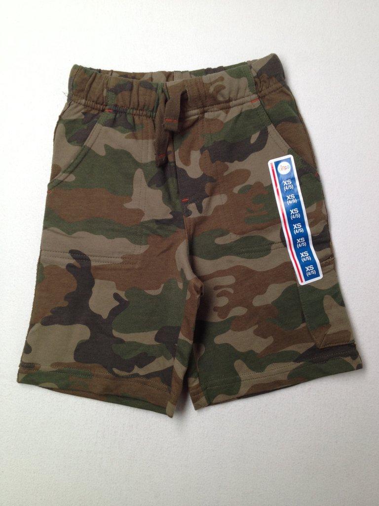 Circo Boys Shorts Size 4/5 (XS)