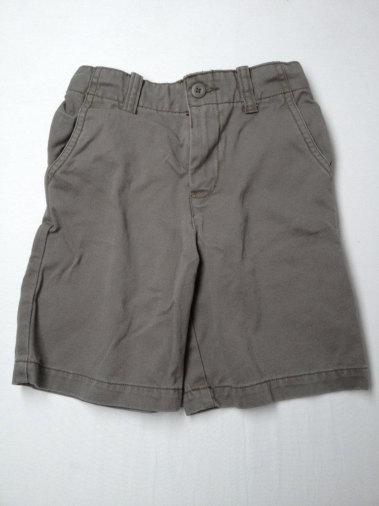 Cherokee Boys Shorts Size 4T