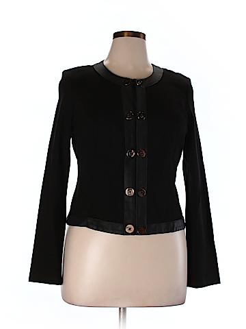 CAbi Jacket Size L